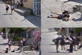"""Viral Photo 