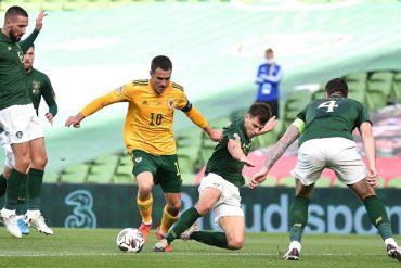 Wales vs Ireland, Nations League 15-11-2020: Forecast