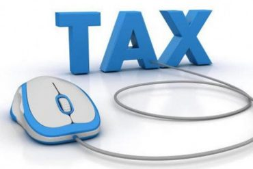 Web Tax, EU launches public consultation