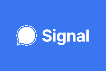 What you need to know about Signal Application - Technology