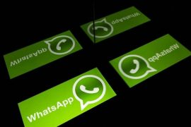 """WhatsApp"" answers the most important questions that concern users"