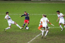 Sunderland Round-up: Stadium of Light since last week
