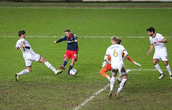 Sunderland Round-up: Stadium of Light since last week