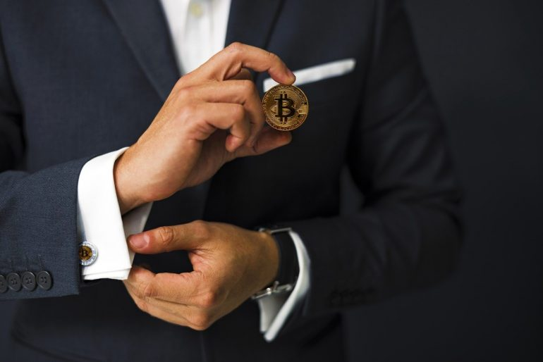 60 million bitcoins stolen movie cryptocurrency triangular arbitrage calculator