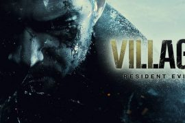 Capcom calls resident Evil Village the best horror survival game of all time
