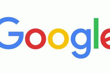 Google France : une amende de 1,1 million d'euros pour le classement des hôtels