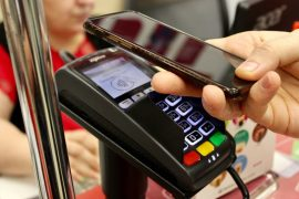 Apple Pay, who can use the service