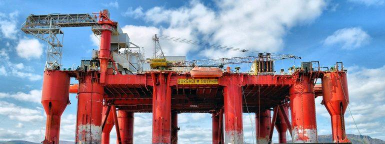 Norwegian Sovereign Fund excludes Eltrobras shares from portfolio by 2020