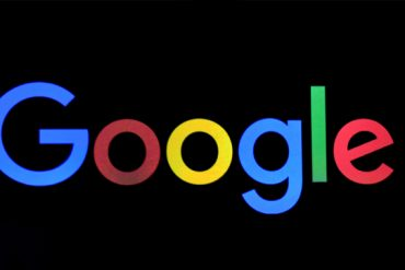 ins asked to more remuneration from google |  Content of Medium Enterprises;  The Indian Newspaper Society has demanded more money from Google
