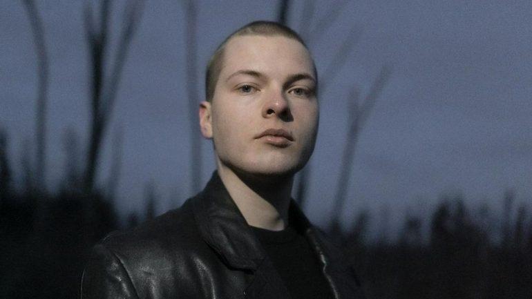 Gabriel Kelly: Angelo Kelly's son's first solo single