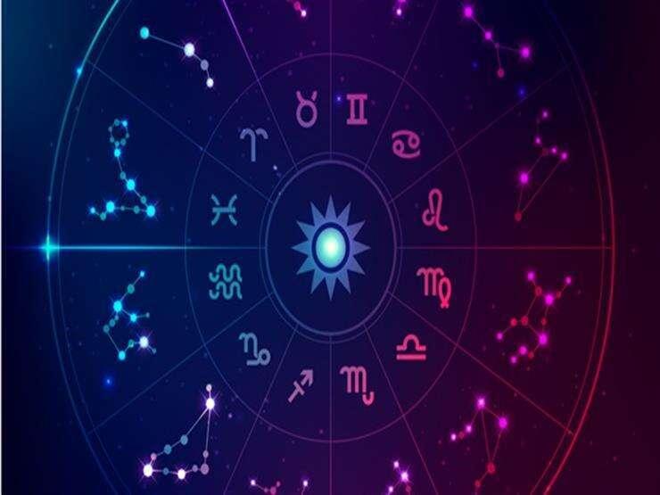 الفلكية مايا هزيم تكشف توقعات أبراج السبت