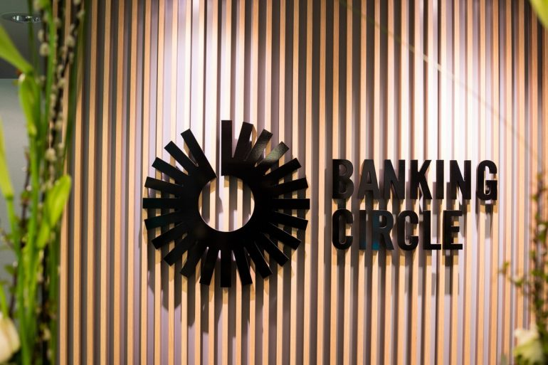 Banking Circle cooperates with Hips Payment