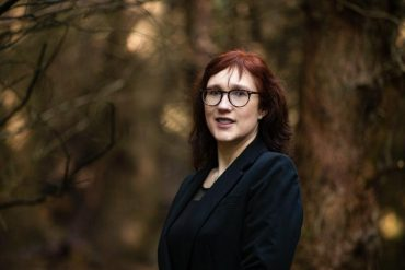 "Crime writers in Ireland: ""We know about fear"" - culture and entertainment"