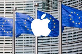EU, Apple and Ireland: Commission comments on repeal of fines