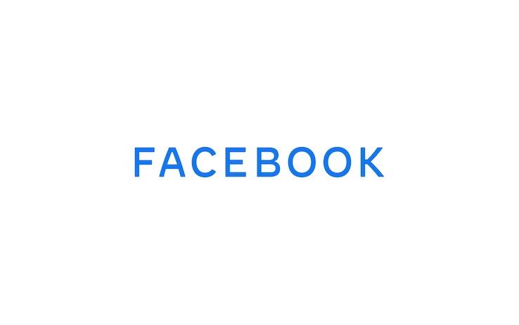 Facebook has decided to liquidate three holding companies in Ireland