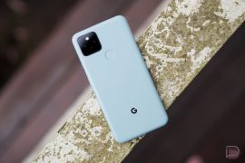 Google wants to turn its pixels into great business phones