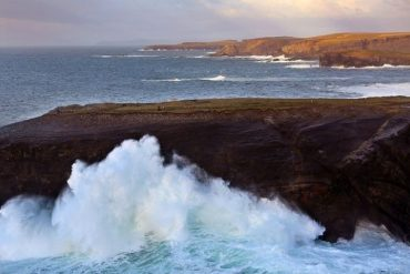 turismo-irlandese.jpg