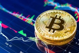 New tax: This time it is cryptocurrencies