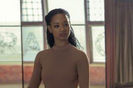 New teen secret series on ballet school on Netflix from December - fernsehserien.de
