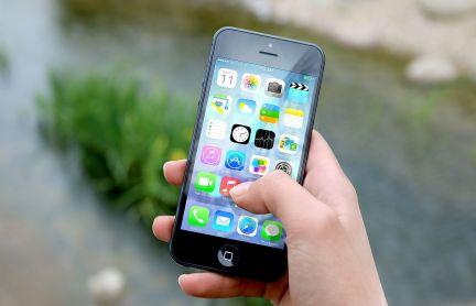 Phone hangs constantly - 7 ways to fix it - Respublika.lt