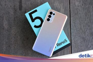 Renault 5 opens the OPPO Exchange program for adding old cell phones with 5G, do you need it?