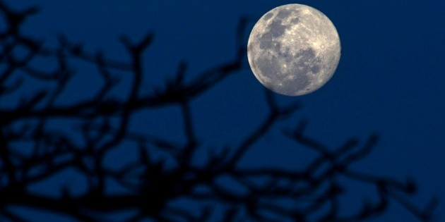 Snow Moon: What is it, when and where can it be seen?