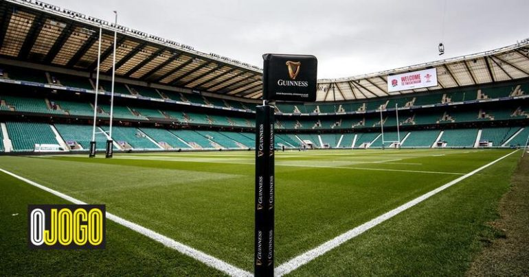 The oldest rugby tournament in the world is back