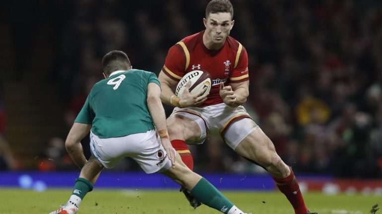 Wales without North vs Scotland