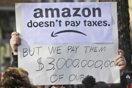 Web tax is the closest thing, here are the things that can be changed