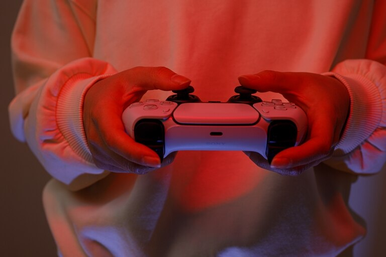 With help: Sony plans to launch a dynamic artificial intelligence system that adjusts the difficulty of a video game