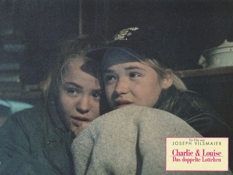 Charlie-and-Louise-News-Picture-01.jpg