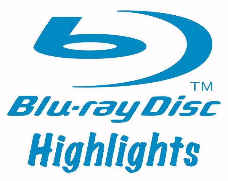 Blu-ray-Highlights-Newslog.  Jpg