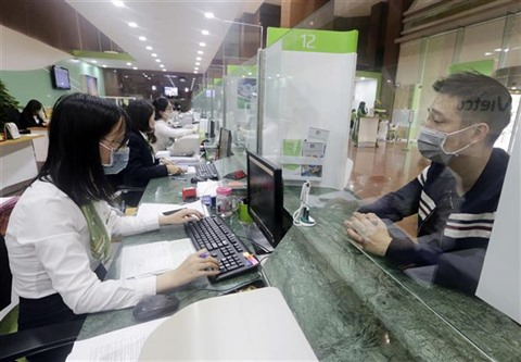 Vietnam's economy is moderately independent