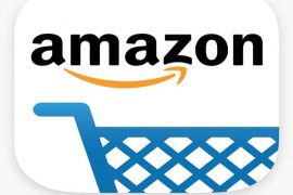 Amazon Kids Carnival: Amazon Bumper Offer .. Start Kids Carnival Sales with Special Offers - Amazon Launches Kids Carnival Sale Offers on Board Games and School Materials