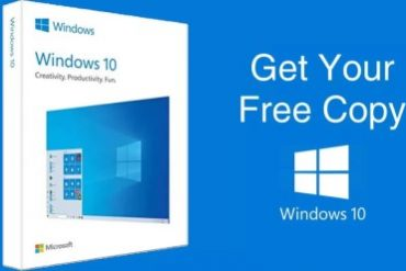 Microsoft has revealed that Windows 10 is still available