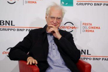 Mort de Bertrand Tavernier: le cinéaste français était-il malade?