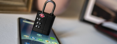 COMSec is an application used by Spanish ministers on their mobile phones to encrypt calls and messages.