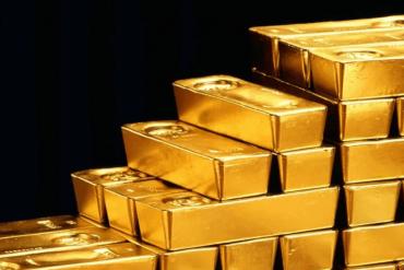 A global company warns: Beware, beware of gold!