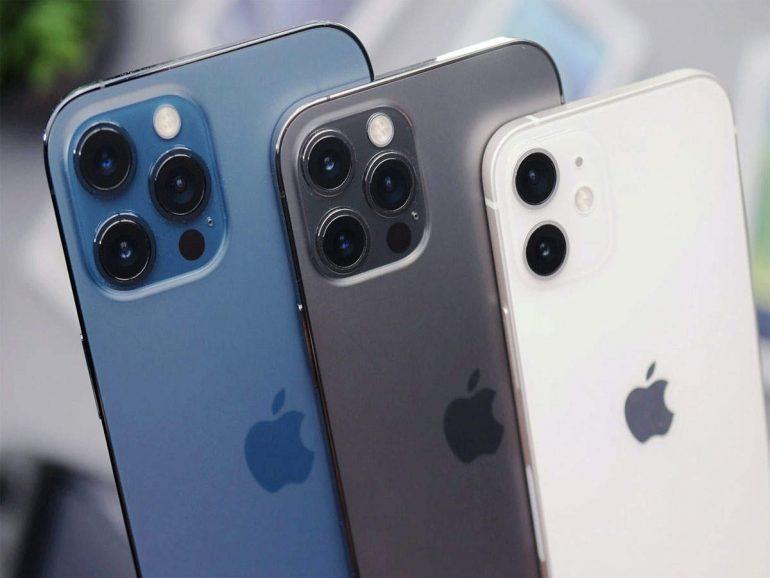 Amazon Apple Day Sales: Amazon Apple Days Amazon iPhone, iPhone, iPod ബു MacBook बंप सूट सूट - Apple has announced a discount on Apple Day sales on iPhone and MacBook until March 17th.