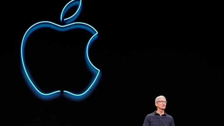 Apple, Ireland beat EU commission: $ 13 billion refund tax illegal