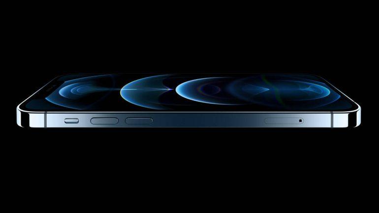 Apple takes action - no more chances for moles?