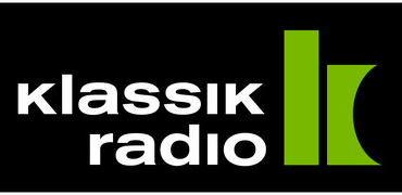 Classic Radio launches first nationwide film music station |  Radio Week