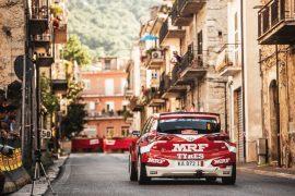Rallye-Sport.fr