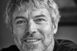 Czech Republic's richest man dies in Alaska helicopter crash  The world