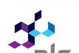 Elm Company offers 3 technical jobs for those with experience graduating or higher in Riyadh