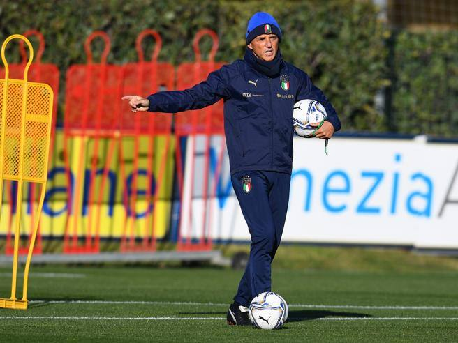 FIGC writes for Milan- Courier.it's Arts