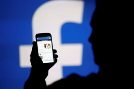 Facebook must pay $ 650 million to end US privacy breach  Technology