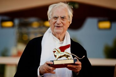 Famous French director Bertrand Tavernier has died at the age of 79