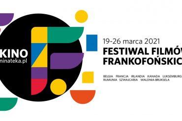 Francophone Film Festival - March 19-26 at Nintendo Site!