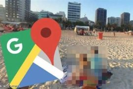 Google Maps is getting more useful features